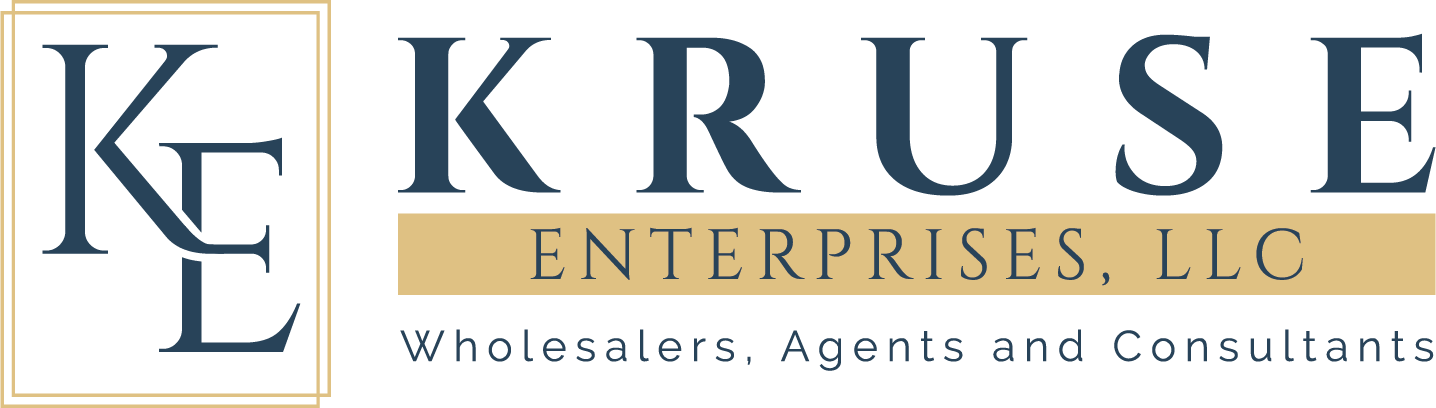 Kruse Enterprises, LLC
